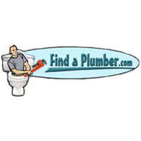 Find A Plumber, a Houston Plumber